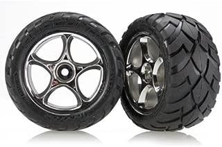 Best traxxas bandit street tires Reviews