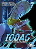TODAG, Tome 7