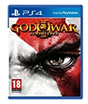 God Of War Remastered [Importación Ingle...