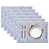 10 Best Dining Table Mats