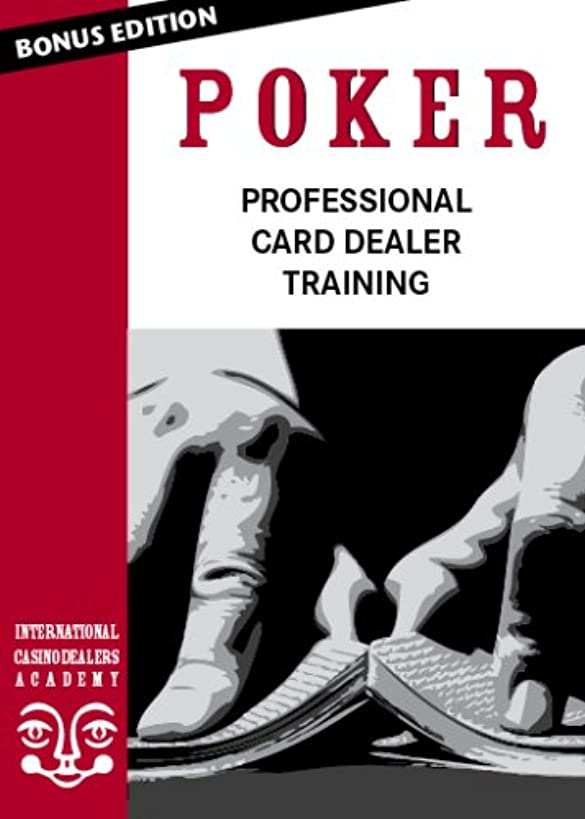 Trademark Poker Poker Dealing Training Video Instructional Multi