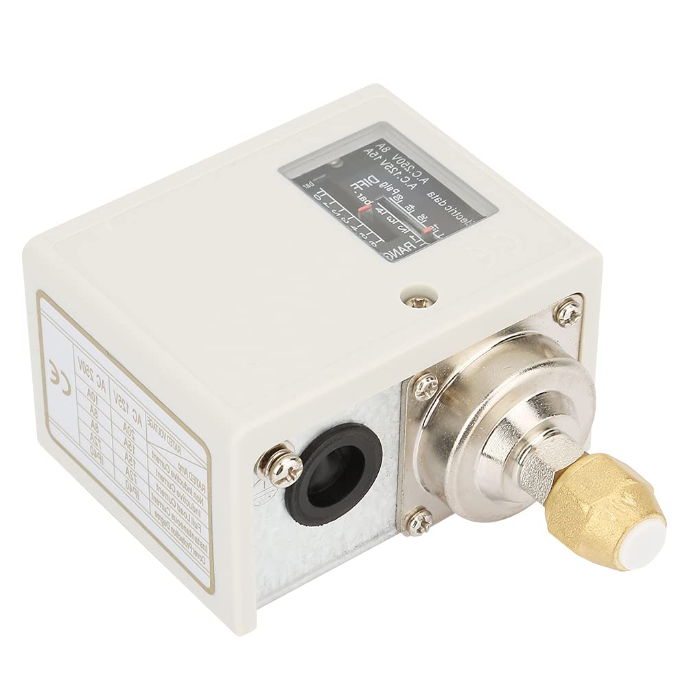 Air Pressure Control SPC-106E lowest price C Switch Memphis Mall