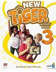 NEW TIGER 3 Ab Pk