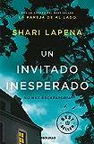 Un invitado inesperado (Best Seller)...