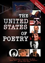 united states of poetry dvd