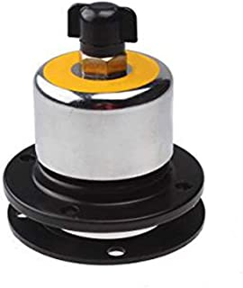 Red 02-00360-24 Powerstands Racing PSR Crank Case Breather