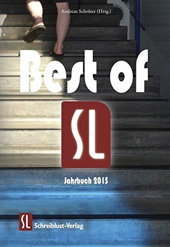 Best of - SL-Jahrbuch 2015