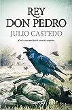 Rey Don Pedro (Novela)