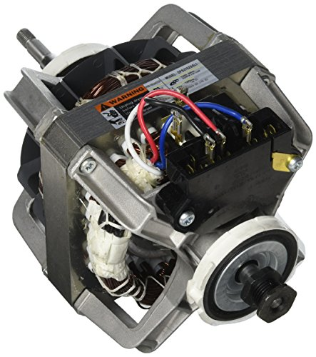 Price comparison product image Samsung DC31-00055G Drive Motor