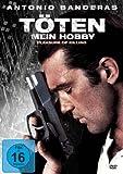 Pleasure of Killing [Alemania] [DVD]
