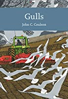 Gulls (The New Naturalist Library)