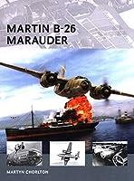 Martin B-26 Marauder (Air Vanguard)