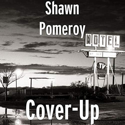Shawn Pomeroy