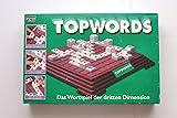 Hasbro - Juego de Tablero, de 2 a 4 Jugadores [Importado de Alemania]
