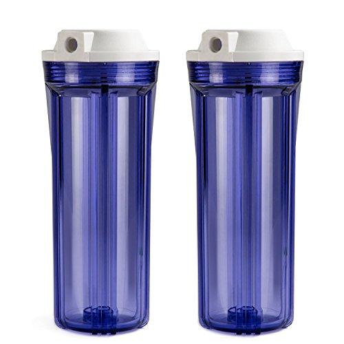 10 x 4 1 2 water filter - 4