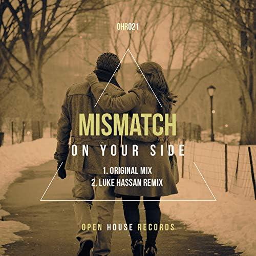 Mismatch (UK)