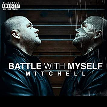 Battle With Myself (Deluxe Edition)