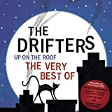 Songtexte von The Drifters - Up on the Roof: The Very Best of the Drifters
