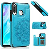 For Huawei P30 Lite Case - Huawei P30 Lite New Edition
