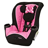 Carseat For 1 Year Olds