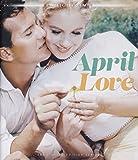 April Love [Blu-ray]