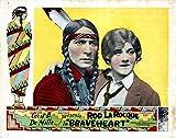 The Poster Corp Braveheart Photo Print (25,40 x 20,32 cm)