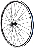 <span class='highlight'>wheel</span>sON 700c <span class='highlight'>Front</span> <span class='highlight'>Wheel</span> Mountain <span class='highlight'><span class='highlight'>Bike</span></span>/Hybrid 36H Black