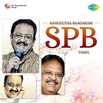 Sangeetha Saagaram - Spb