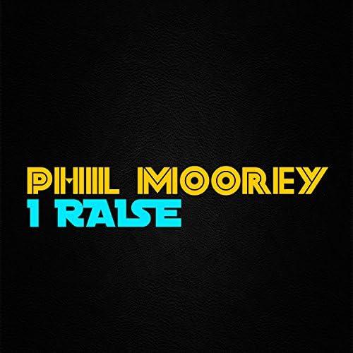 Phil Moorey