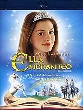 Best ella enchanted blu ray Reviews