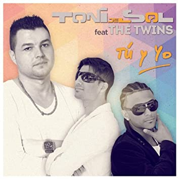 Tu y Yo (feat. The Twins)