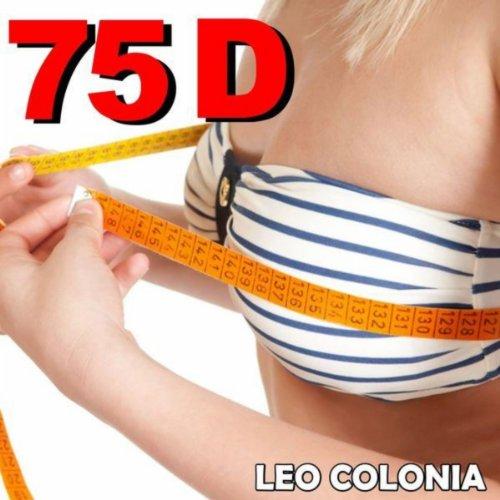 75 D (Party Remix)