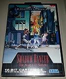Sega Of America, Inc. Sega Genesis: Giochi, console e accessori