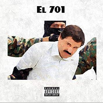 El 701