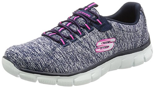 Skechers Women's Sport Empire - Rock Around Relaxed Fit...