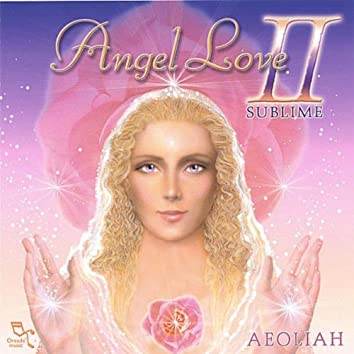 Angel Love 2: Sublime