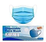 3-lagige Gesichtsmasken für...