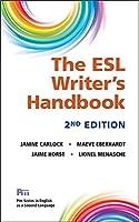 The ESL Writer's Handbook (Pitt Series in English As a Second Language)