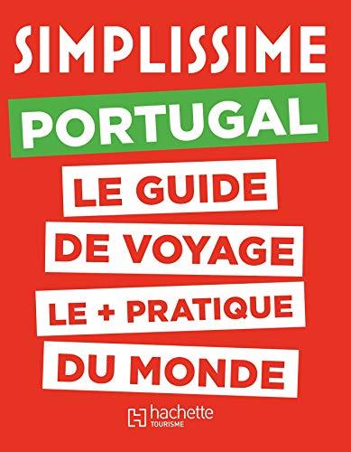 Le Guide Simplissime Portugal