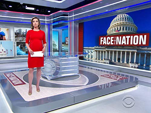04/11: Face The Nation