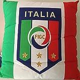 Novia  Kissen Arredo Italia F.I.G.C. - Größe 42 x 42