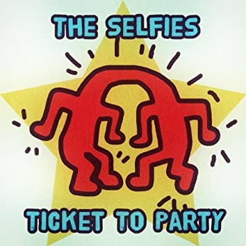 Ticket to Party