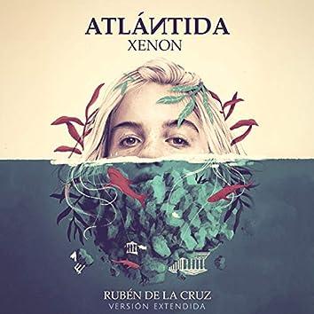 Atlántida (Versión Extendida)