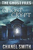 Ghost Crypt