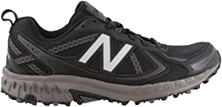New Balance Speed MT410v5