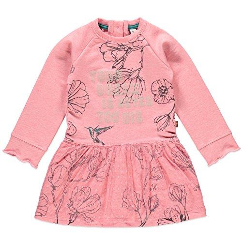 Babyface Kleid 6208772, Fb. Candy rosa (Gr. 74)