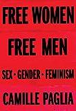 Image of Free Women, Free Men: Sex, Gender, Feminism