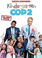 Kindergarten Cop 2 / [DVD] [Import]