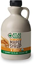Best real maple syrup walmart Reviews