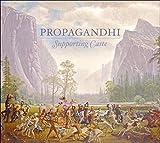 Supporting Caste [Vinyl LP] - Propagandhi